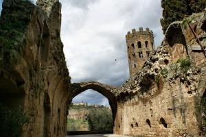 Adam Marelli Photography Workshops Umbria, Italy