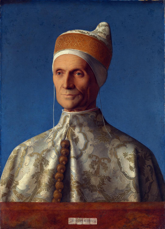 1 Giovanni_Bellini,_portrait_of_Doge_Leonardo_Loredan