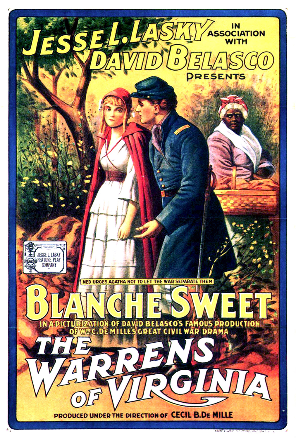 4 The_Warrens_of_Virginia_FilmPoster