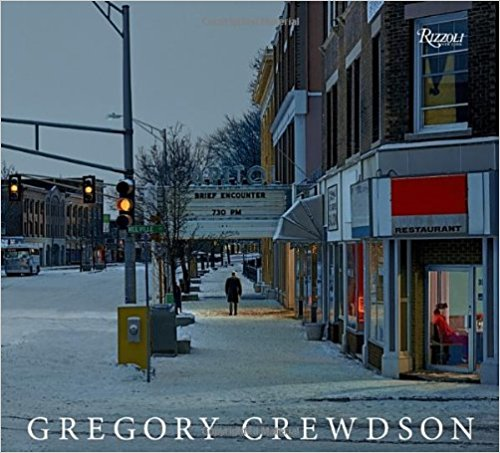 GregoryCrewdson