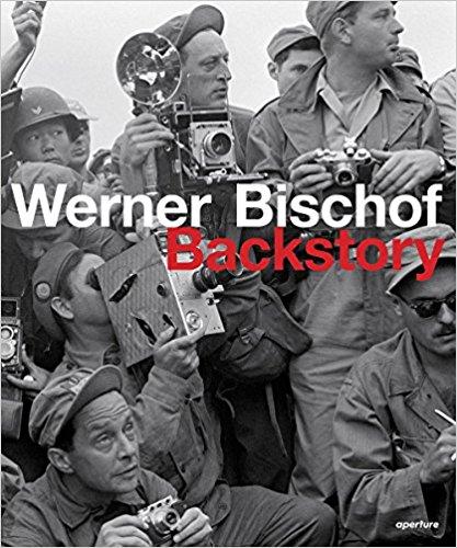 WernerBischof