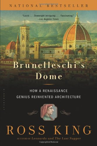 brunelleschisdome