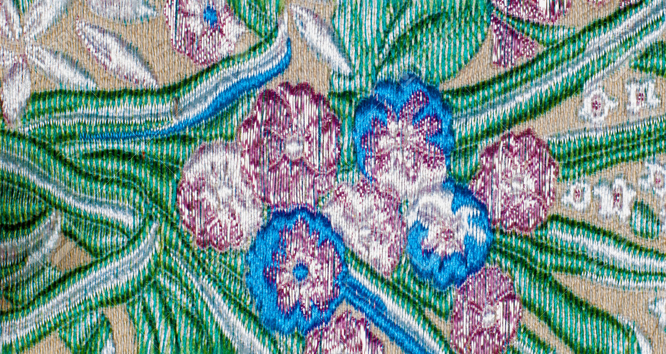Furniture Fabrics Tapestry tapestry, gobelin, arras, gobelin tapestry