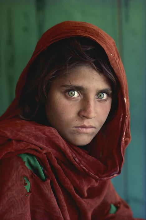 7 McCurry Afghan 2
