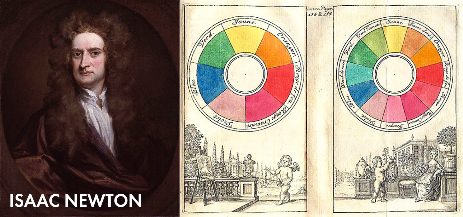 3-isaac-newton-color