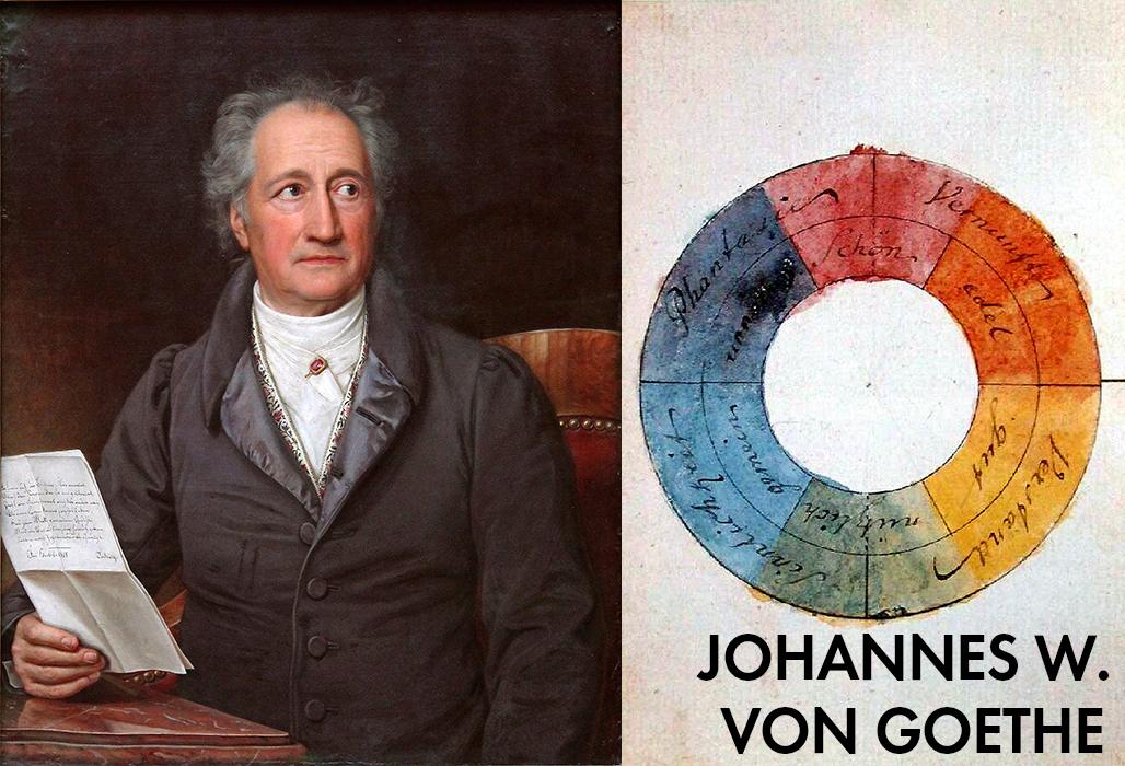 4-johann-wolfgang-von-goethe-color