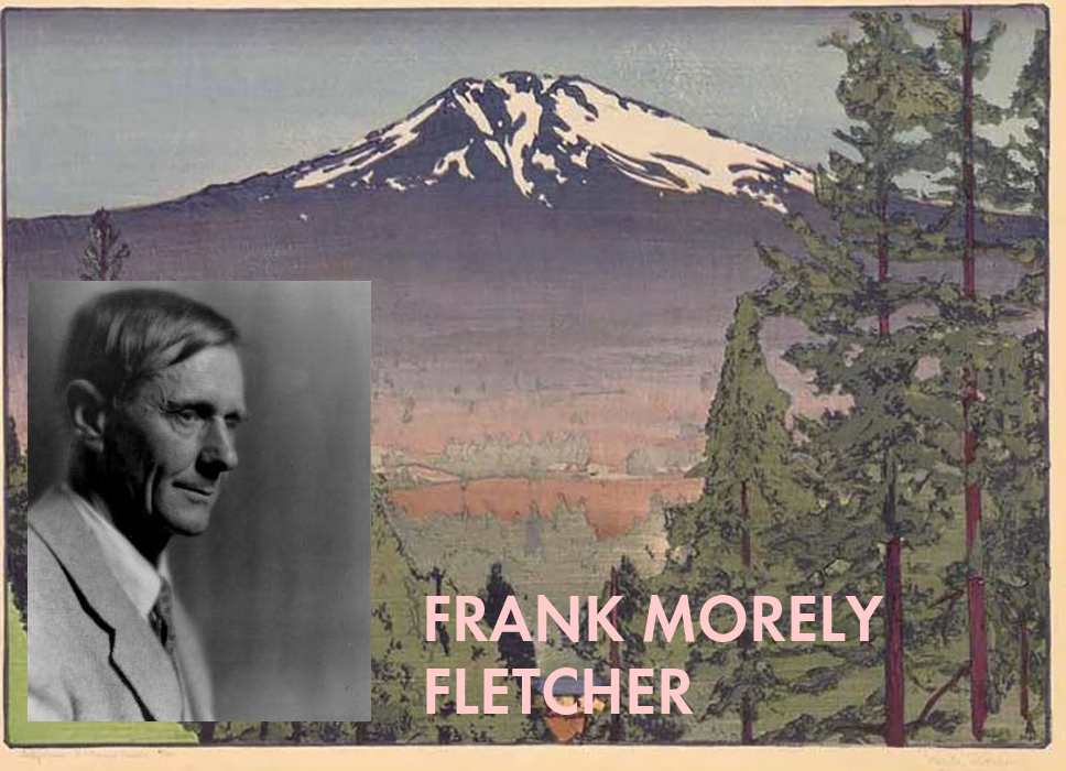 6-frank-morely-fletcher