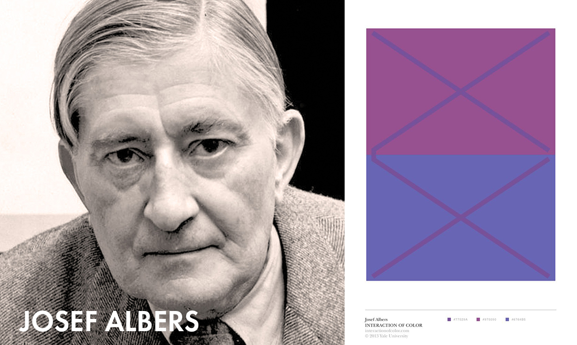 7-josef-albers-color