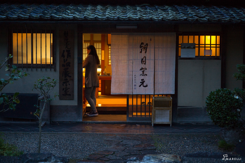 asahiyaki-yusuke-matsubayashi-20