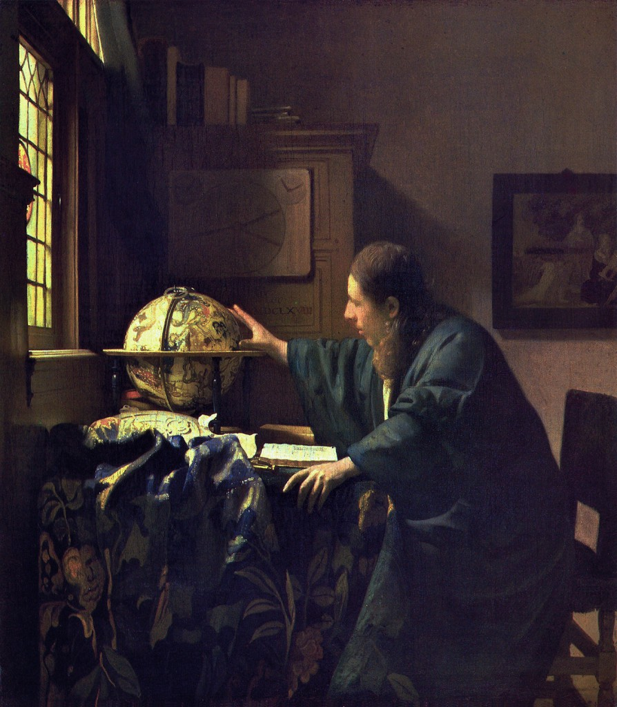 10-vermeer-astronomer