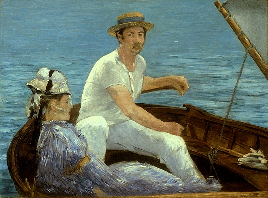 11-manet-boating