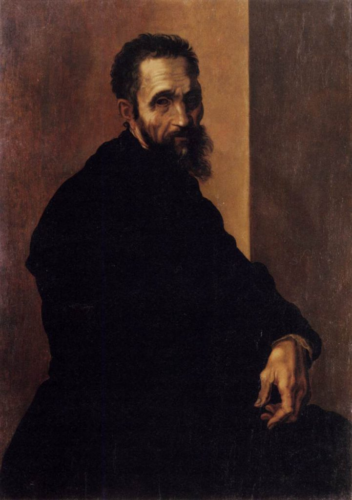 1-michelangelo-portrait-by-jacopo-del-conte