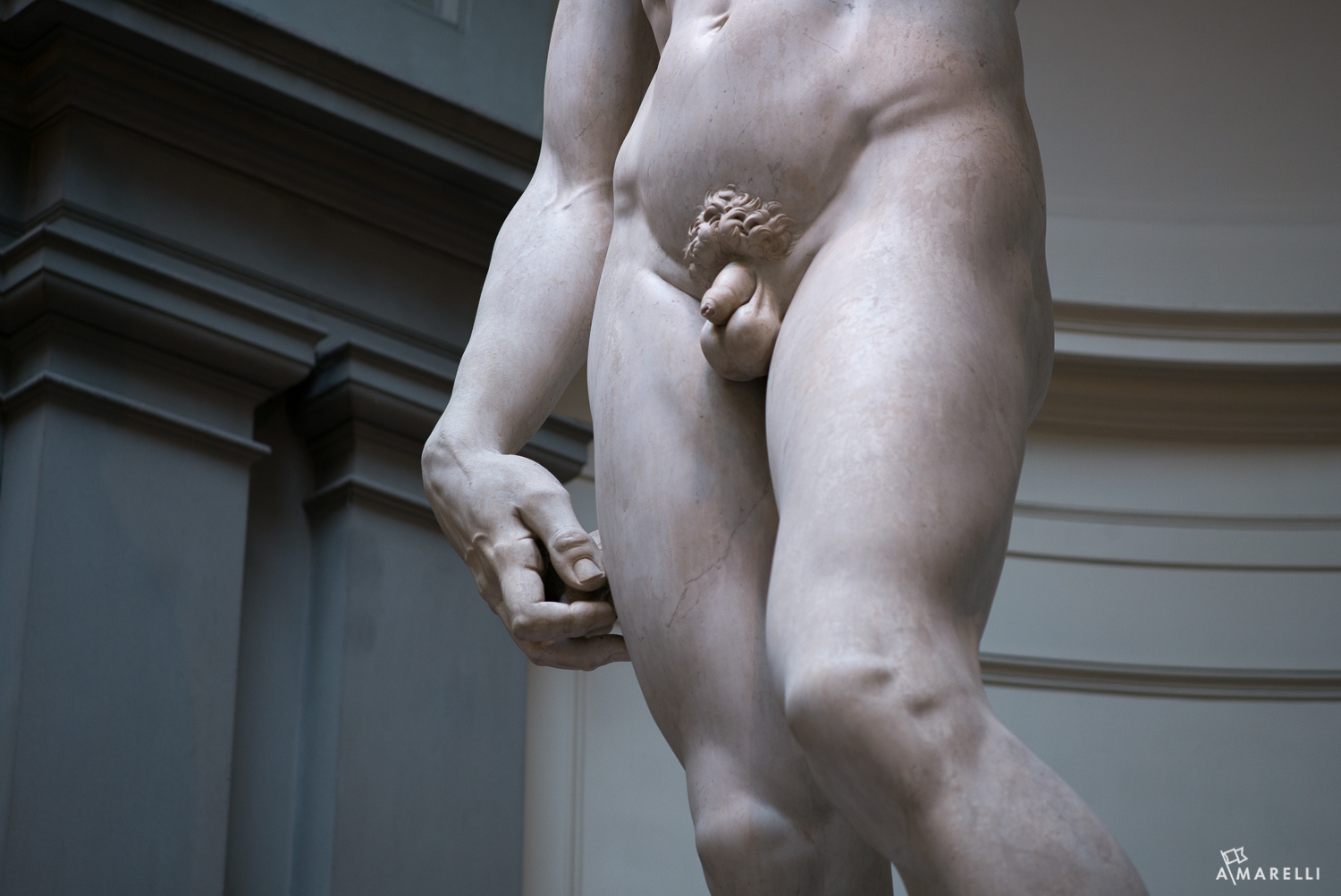 15-david-detail-michelangelo-3