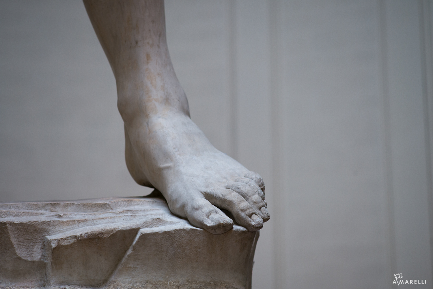 4-david-detail-michelangelo-adam-marelli
