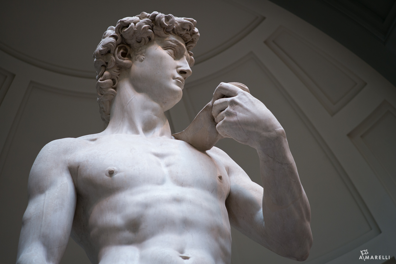 5-david-detail-michelangelo-adam-marelli