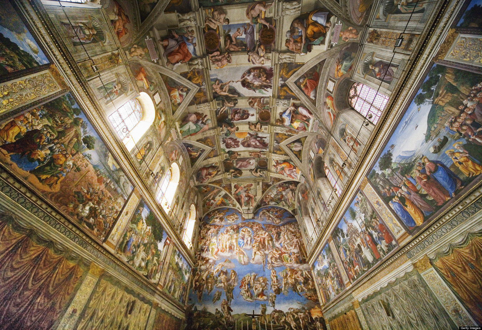 7-sistine-chapel