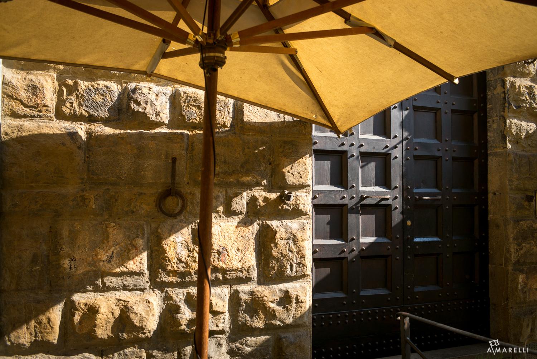 florence-workshop-adam-marelli-1-8