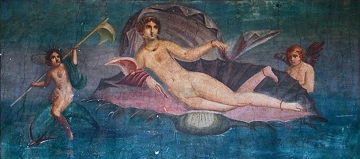 3-aphrodite_anadyomene_from_pompeii_cropped