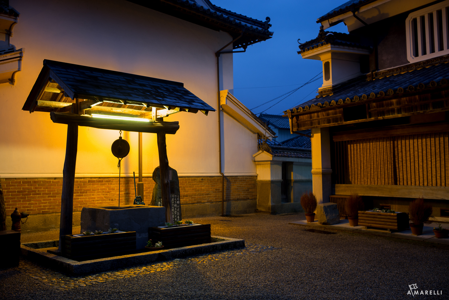 8-old-streets-of-udatsu-japan-by-adam-marelli