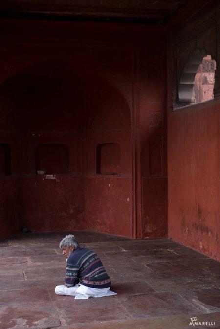 Jama Masjid Delhi Adam Marelli-3