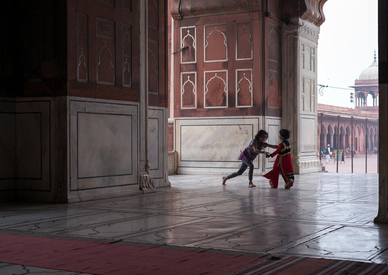 feature-Jama Masjid Delhi Adam Marelli-4