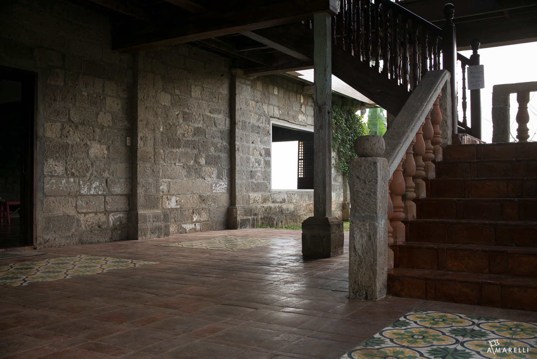 1 Las Casas Manila Workshop Adam Marelli