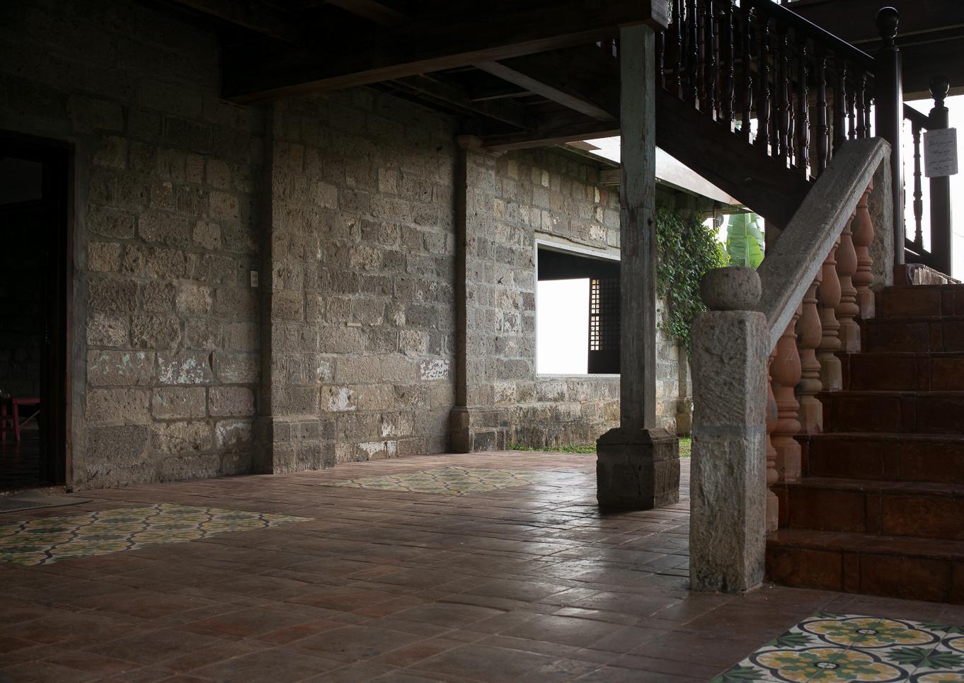 feature1 Las Casas Manila Workshop Adam Marelli