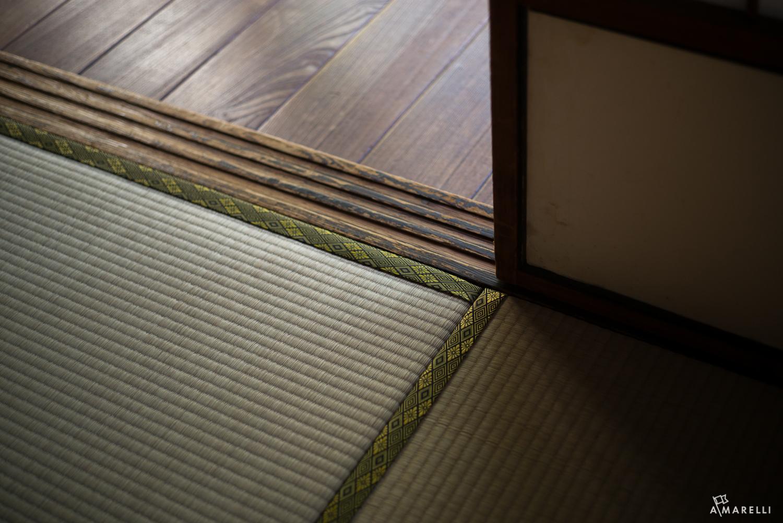 Unexplored Japan Adam Marelli-2