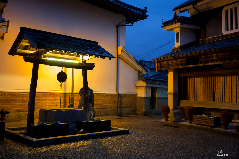 Unexplored Japan Adam Marelli-9