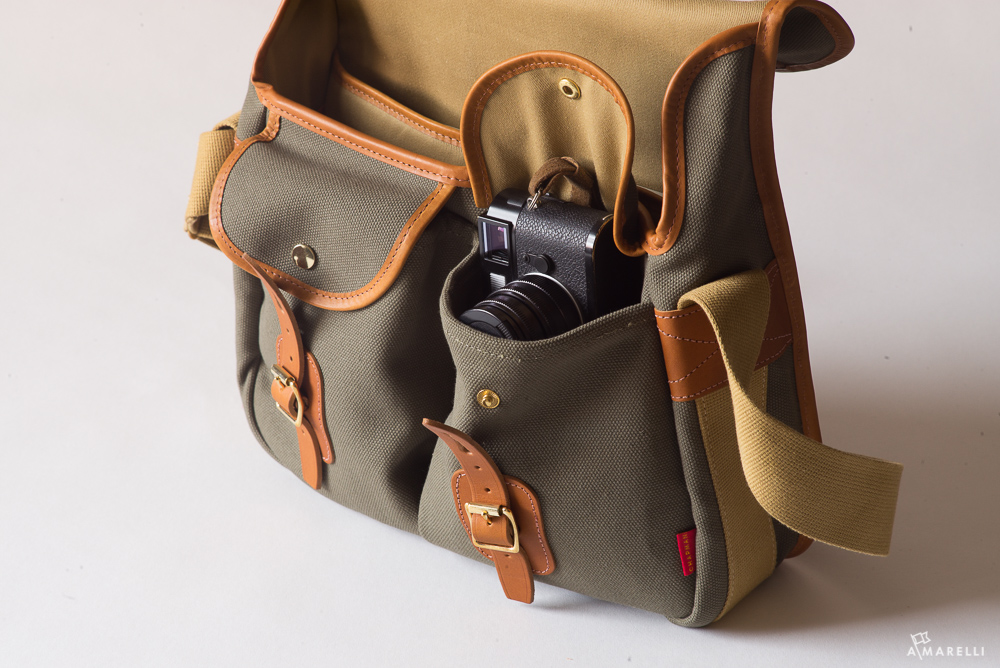 AM x Chapman Camera Bag-9