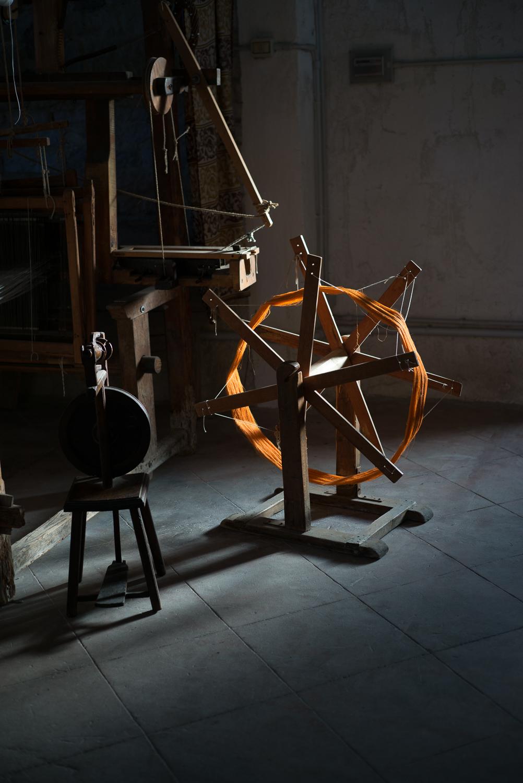 Umbria Workshop Adam Marelli-1-5