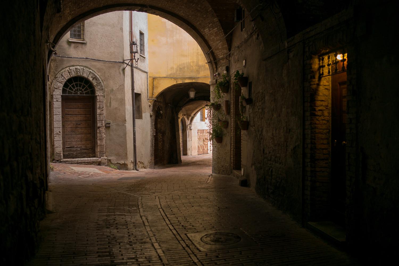 Umbria Workshop Adam Marelli-1-6