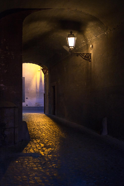 Umbria Workshop Adam Marelli-3