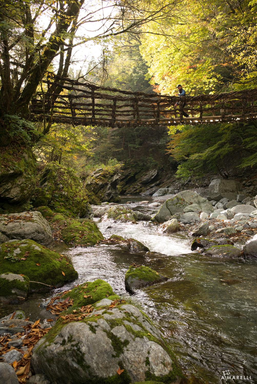 Iya Valley Tokushima Adam Marelli-13