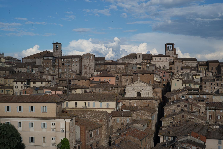 Umbria Adam Marelli-1009299