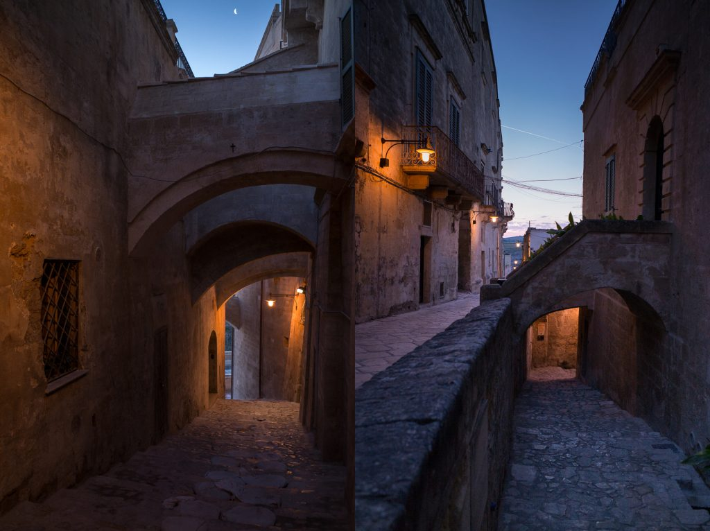 Matera Italy Adam Marelli Photo Workshop
