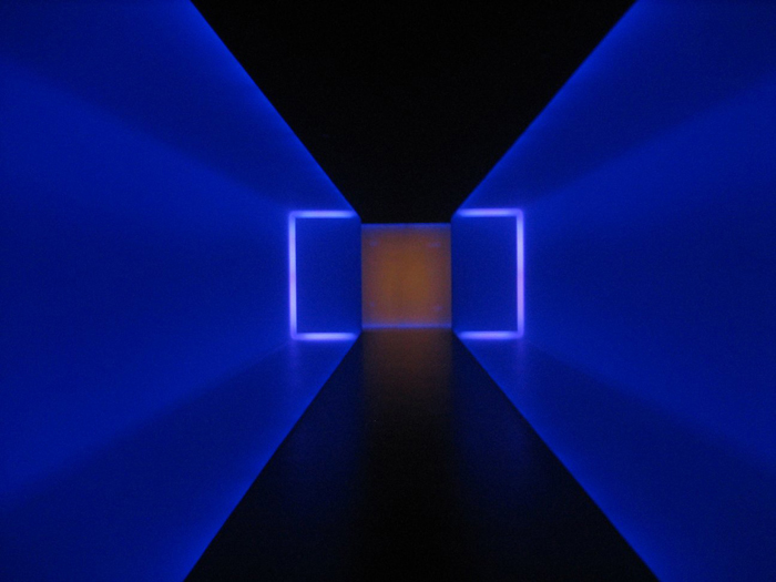 2-The-Light-Inside-James-Turrell