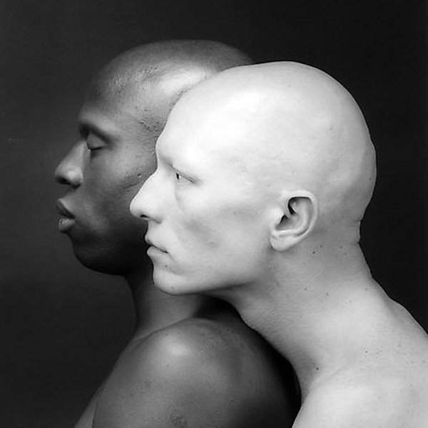 Ken Moody Robert Sherman Robert Mapplethorpe Composition Adam Marelli Photography Workshops