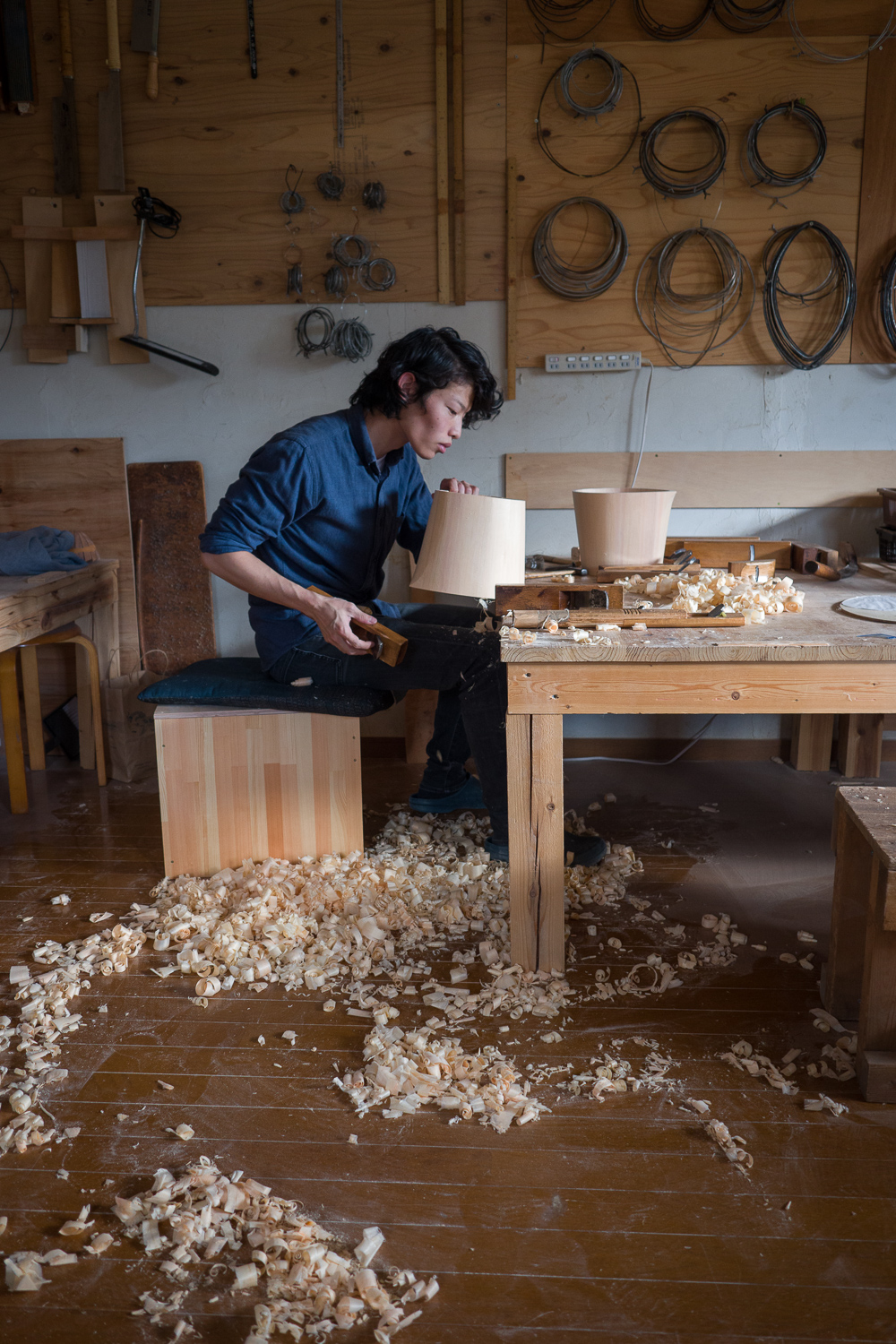 Kyoto Workshop Marelli-18