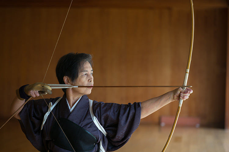 Craftsman-Kyudo-2016-Workshop-2016-Adam-Marelli-3