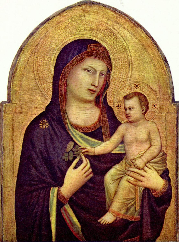 1a Giotto_di_Bondone_086