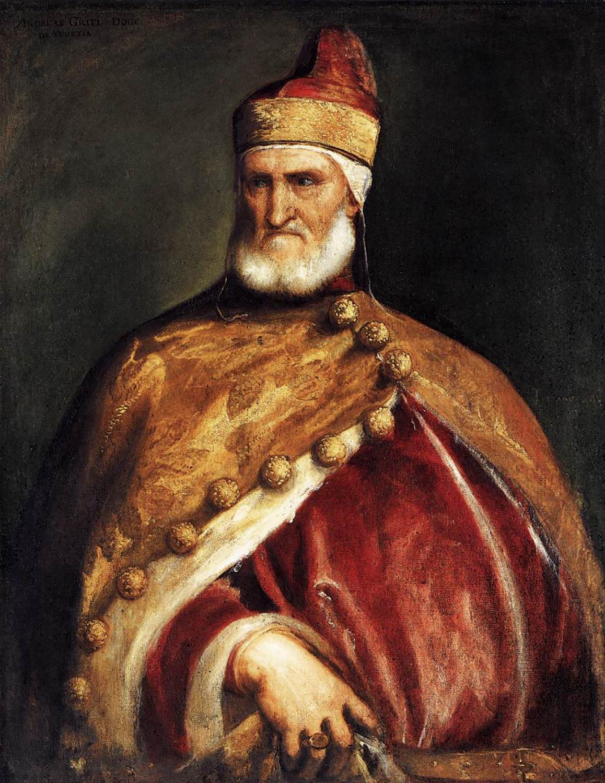 2 Titian_-_Portrait_of_Doge_Andrea_Gritti_-_WGA22956