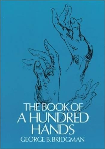 BookofAHundredHands