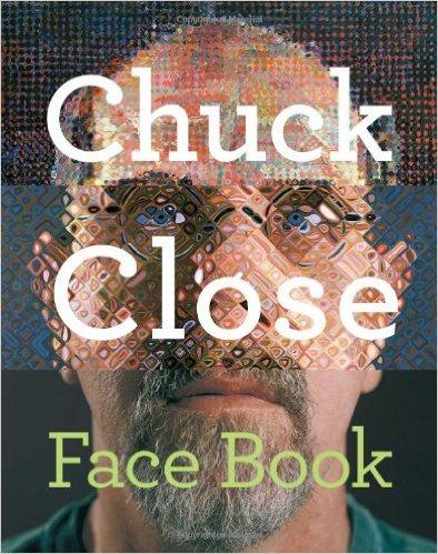 ChuckClose
