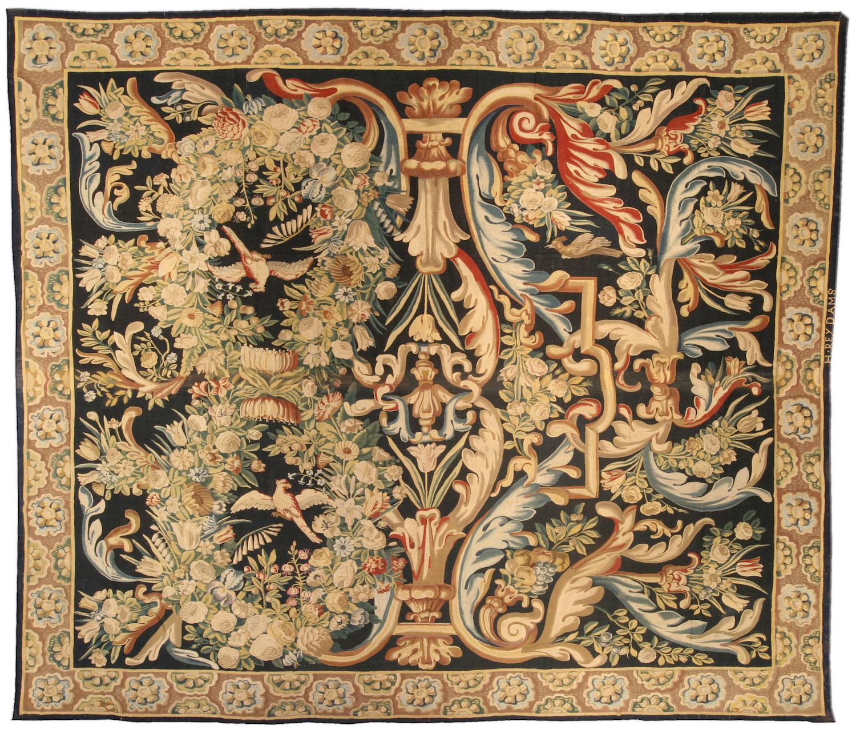 4-gobelin-tapestry-michel-eugene-chevreul