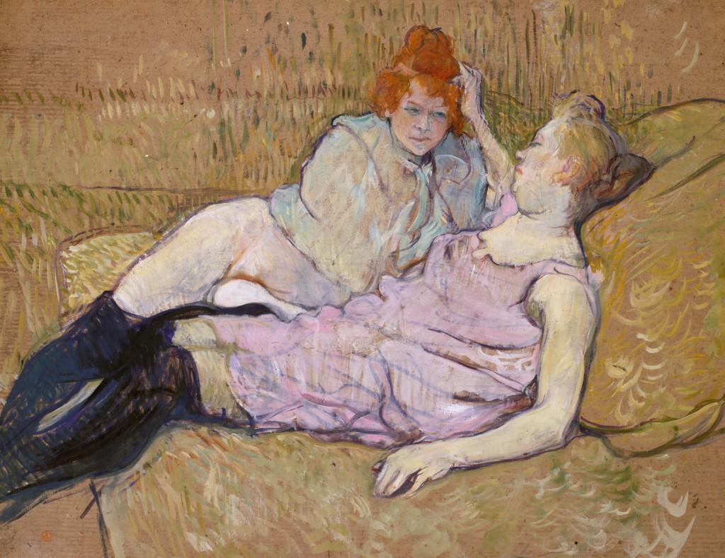 13-henri-de-toulouse-lautrec-the-sofa