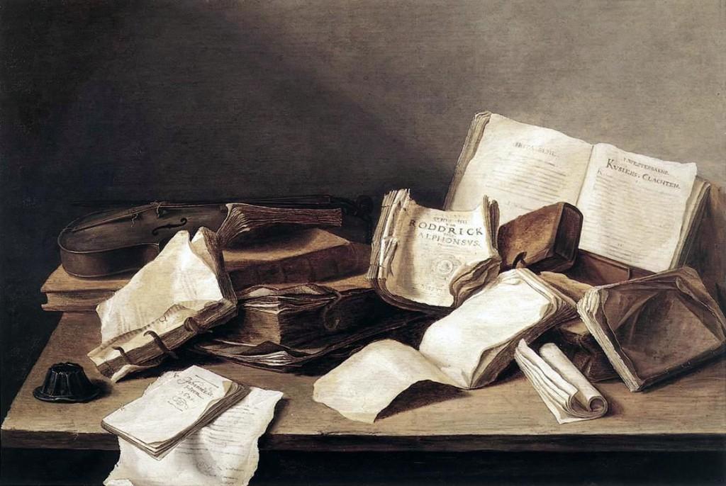 17-jan_davidszoon_de_heem_-_still-life_of_books