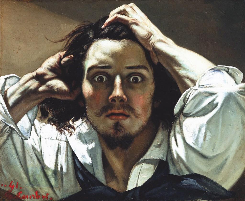 3-gustauve-courbet-self-portrait-the-desperate-man