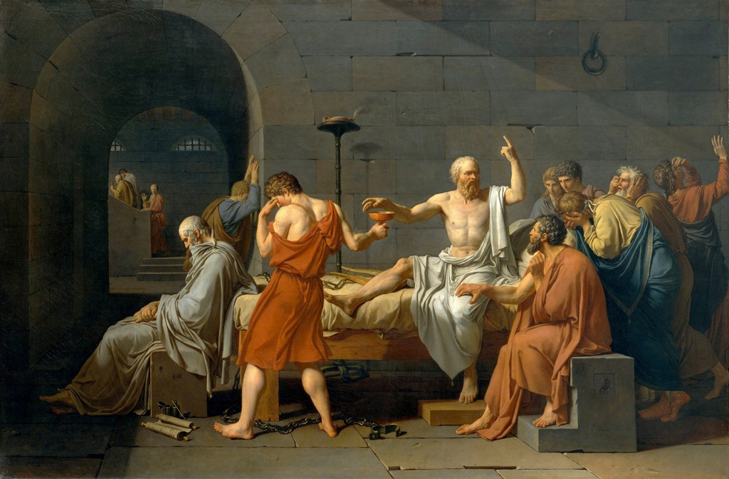 5-david_-_the_death_of_socrates