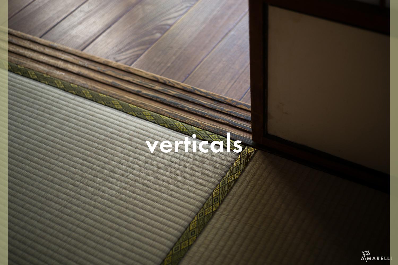 4-how-to-use-vignette-adam-marelli-verticals